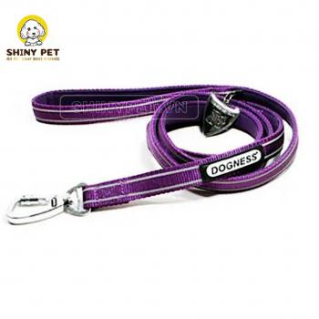DÂY DẮT DOG COLLAR DOGNESS